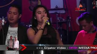 Download lagu BERCANDA Fitri Kecil NEW TARANTULA 2017 JEPARA MP3