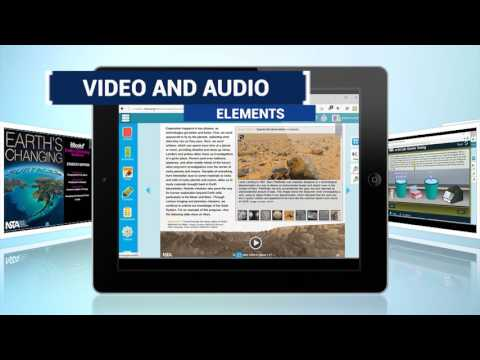 introducing-nsta's-enhanced-e-books-for-students