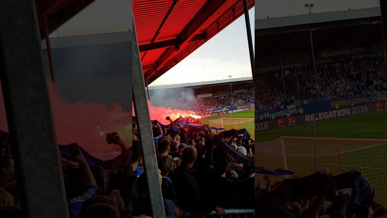 Wer überträgt Kiel Gegen Wolfsburg