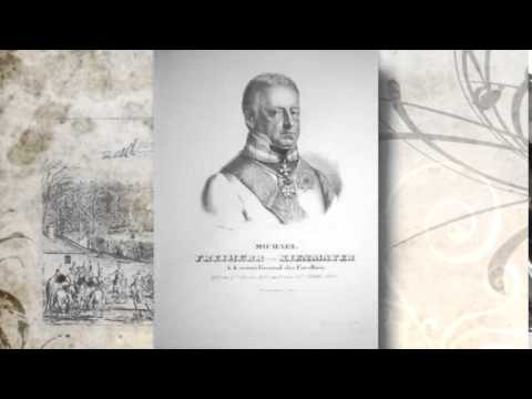 »Radwanderweg Schlacht von Hohenlinden« 4. Wetting