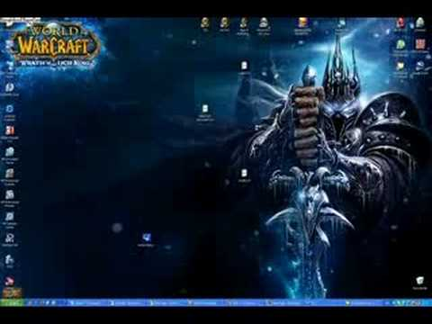 World of warcraft: wrath of the lich king full game free pc.