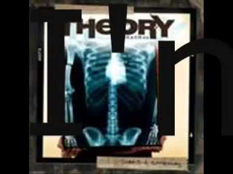Theory Of A Dead Man - Say Im Sorry (With Lyrics)