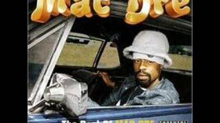 Watch Mac Dre Err Thang video