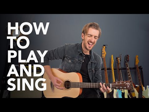 how-to-play-guitar-and-sing-at-the-same-time