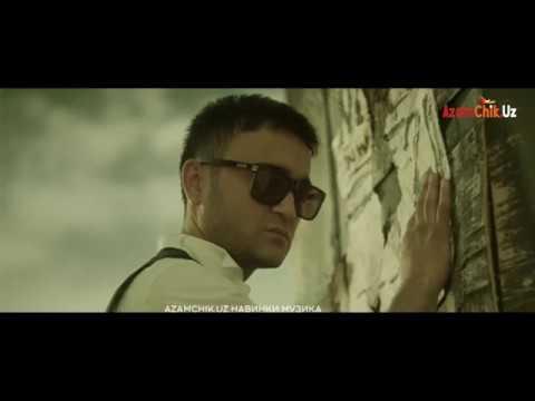 Shohruhxon - Malikam (AzamChik.Uz)Шохруххон - Маликам (clip version)