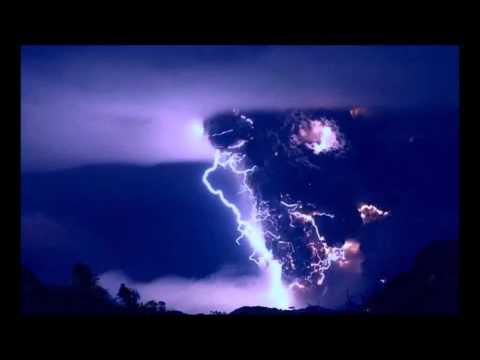Thunder Clap Loud - Sound Effect