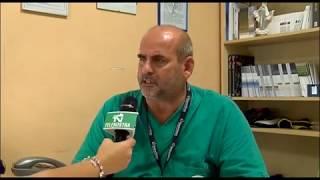 Sindrome-di-Brugada-21enne-salvata-alla-Clinica-Montevergine