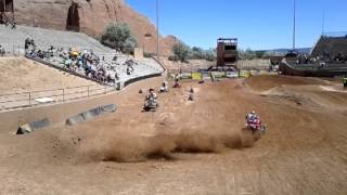 Cutter Racing