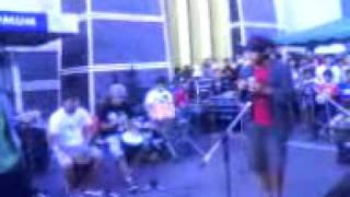 Video gila reggae.3gp download MP3, 3GP, MP4, WEBM, AVI, FLV Januari 2018