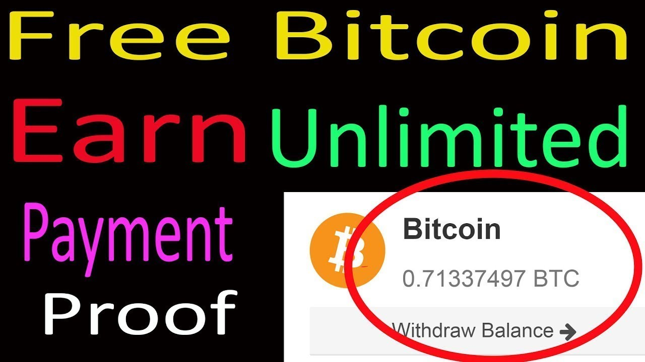 bitcoin miner meaning in hindi