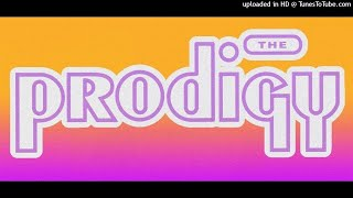 The Prodigy - One Love ['94 Mix] (Soundboard Recording)