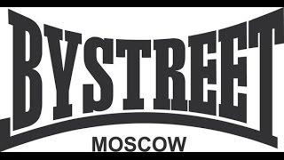 Bystreet -  Hated & Proud ( LIVE @ MLM FEST 2015)