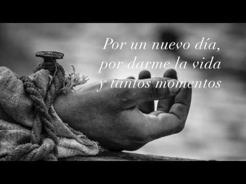 Perfecto Amor con Letra-Jay Rodriguez