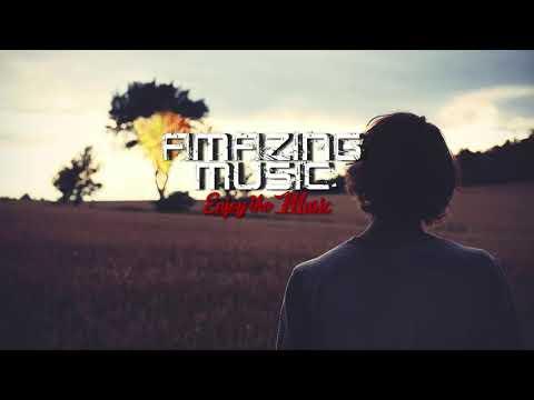 Sam Smith - Pray (instrumental | Karaoke)
