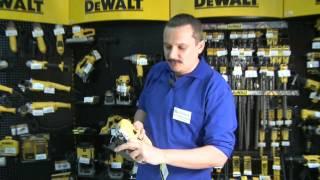 Электролобзик DeWALT DW341K(Видео DeWALT DW 341 K http://shop.panorama-trade.com/component/option,com_impdetails/id,46884/ Регулируемое маятниковое движение в ..., 2012-10-09T20:49:12.000Z)