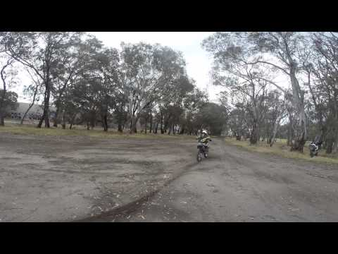 Download Youtube: Riding Moto