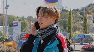 방탄소년단 Bts J-hope Cute And Funny Moments