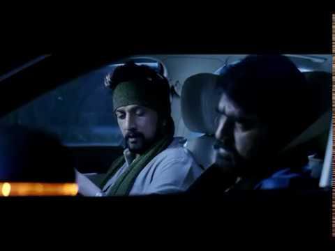 Juice Kudithiya | ViRaj Kannadiga ft Ba55ick | Reggaeton 2019 | Troll Kannada