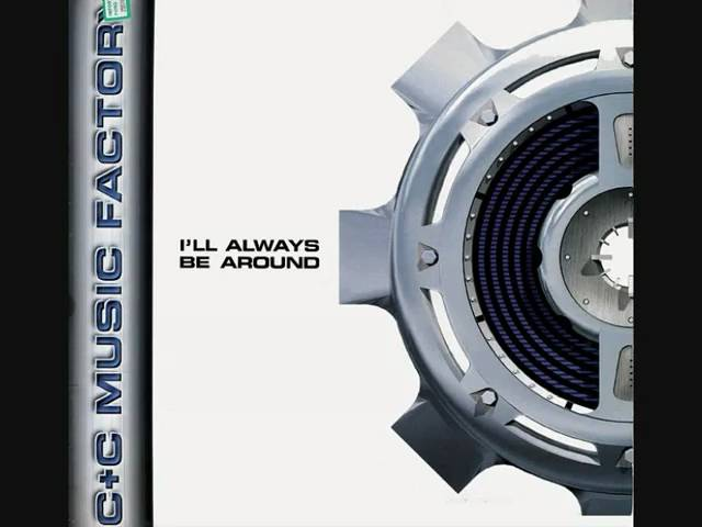 c-c-music-factory-ill-always-be-around-hip-hop-club-mix-newfunkswing