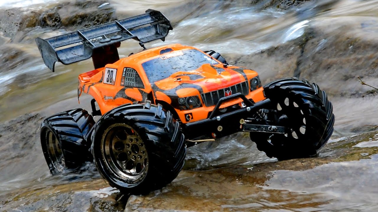 hpi rc cars with Watch on 433261 1 5th Scale Stock Car likewise Pandora Rc S13 Interior Car Body Set Rc Drift Driftmission 5 as well Rc Rally Car Shootout Jumping together with Listeprod moreover 2014020202.