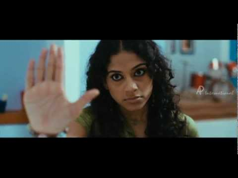 Thiru Thiru Thuru Thuru - Ajmal shouts Rupa