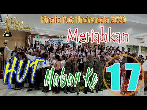 39-finalis-puteri-indonesia-2020-meriahkan-ulang-tahun-manggarai-barat-yang-ke-17-di-labuan-bajo