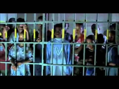 Download Redemption The Stan Tookie Williams Story (Part 7)