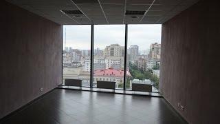 Сдам офис 36 кв.м. на 12 этаже В