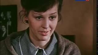 Уроки французского (1978). У нас там не бывает макарон...