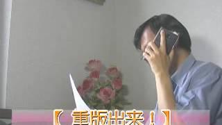 「重版出来!」黒木華「ミスキャスト論」&赤江珠緒 「テレビ番組を斬る...