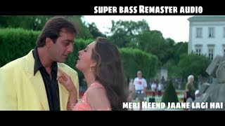 All clip of meri neend jane lagi hai | BHCLIP COM