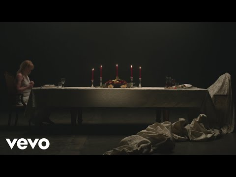 San Fermin - The Hunger (Official Video) Mp3
