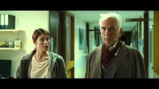 Song For Marion UK Trailer - In cinemas February 22nd