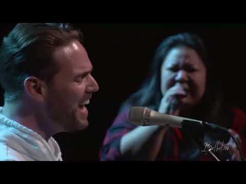 Jeremy Riddle - 01 October 2017 Sunday Morning Worship - Bethel Worship