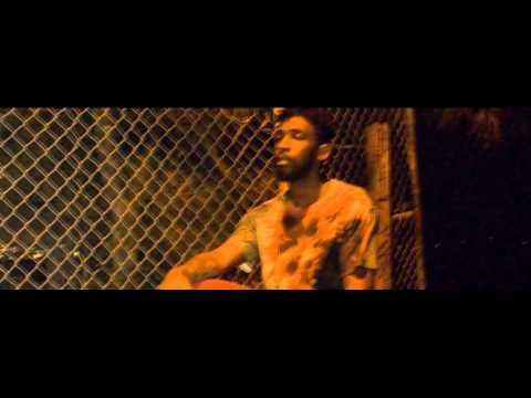 Willie Payne 56 Night Remix PROMO USE ONLY