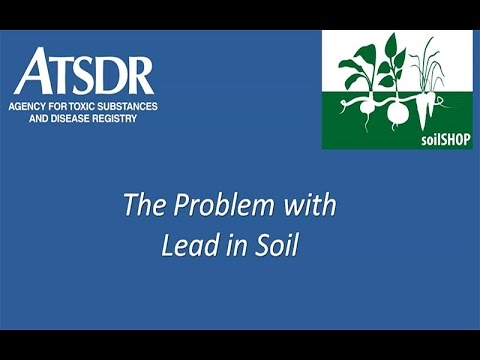 the-problem-with-lead-in-soil