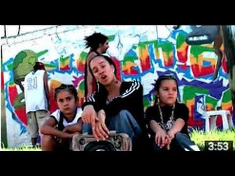 """ALIKA VIDEO """"DEM GOT NO LOVE"""" - OFFICIAL VIDEO MUSIC"""