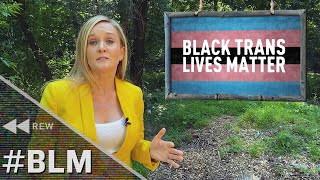 Full Frontal Rewind: #BlackLivesMatter | Full Frontal on TBS