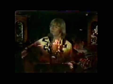 John Denver - Come And Let Me Look In Your Eyes