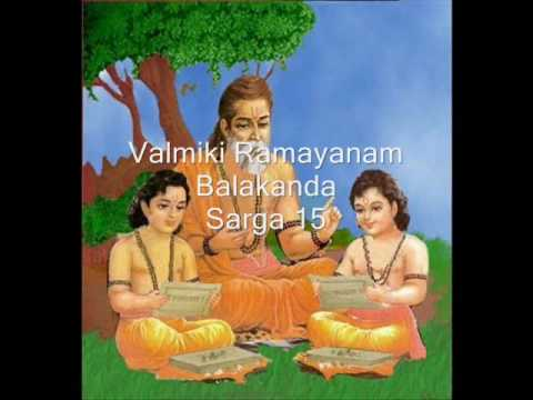 Valmiki Ramayana Book In Telugu Pdf Free Download
