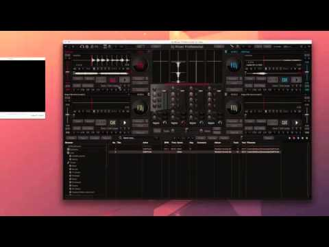 Free Deejay Software | Create Best Deep House Music