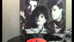 Lisa Lisa & Cult Jam with Full Force - All Cried Out [original Lp version]
