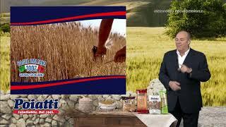 """""""Conto alla rovescia"""" con Gerry Scotti e i Formati Speciali di Pasta Poiatti"""