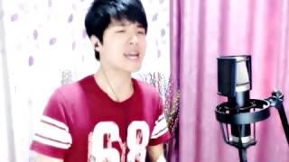 直到世界盡頭 - YY 神曲 阿秋(Artists Singing・Dancing・Instrument Playing・Talent Shows).mp4
