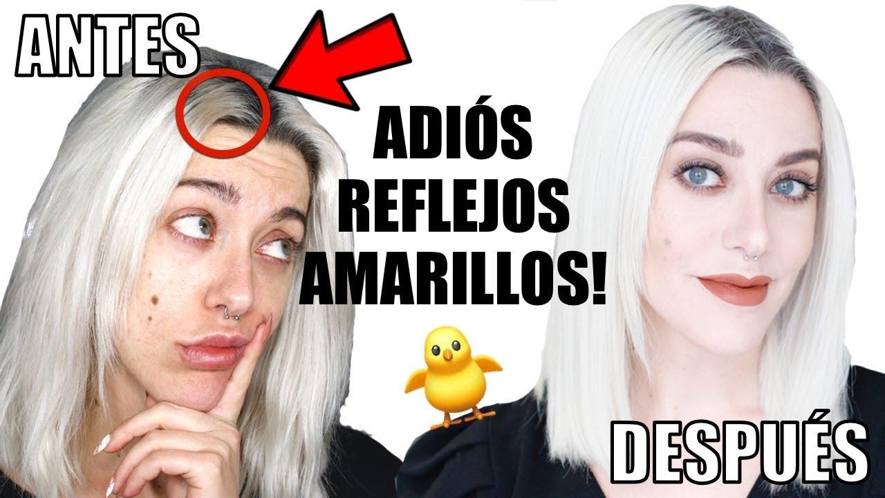 Pelo recogido translation