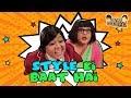 RootBux.com - Style Ki Baat Hai | Bittu Bak Bak