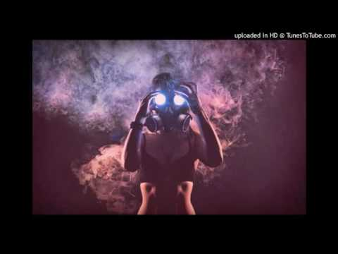 NIGHTMARE(DJ DM)