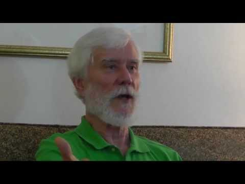 Tom Campbell: Zeno's Paradoxes Solved by MBT Science Model