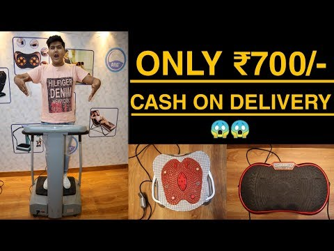 Fat Loss Machine At Cheapest Price   Starting @ Rs,700   Fat Burn Machine   Wholesale Price