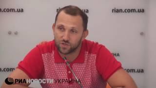Олигархическую власть Украины ожидает  молдавский сценарий    Якубин